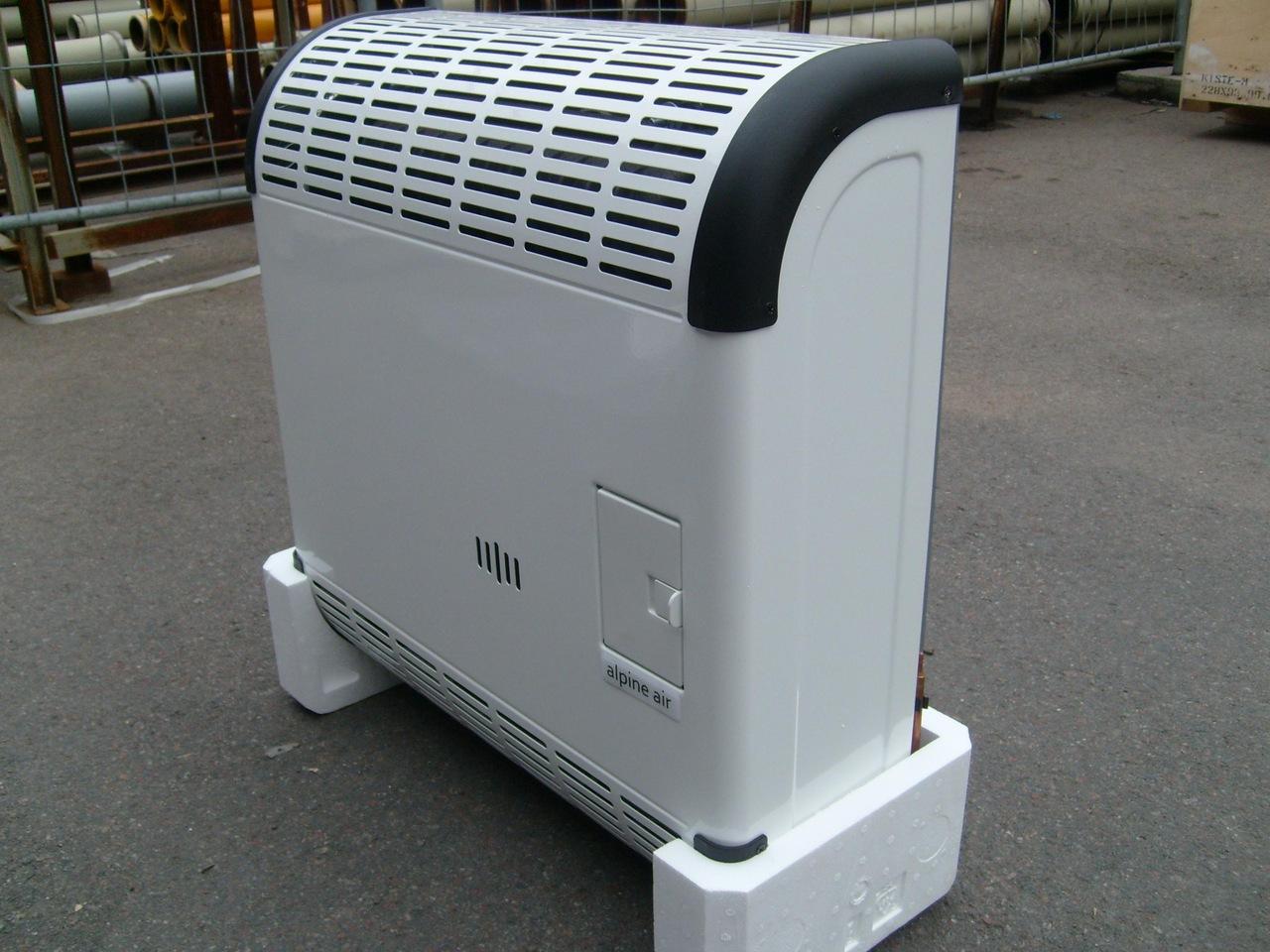 такое белье настенные газовые конвекторы воздуха предлагаем